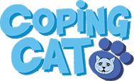 copingcat