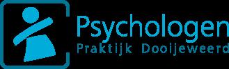 Psychologenpraktijk Dooijeweerd